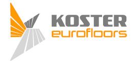 koster_eurofloors